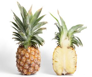 714px-Pineapple_and_cross_section