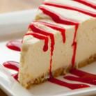 cheesecake-138x138