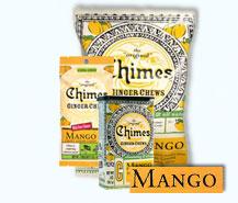 ginger-mango13-up