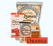 ginger-orange13-up