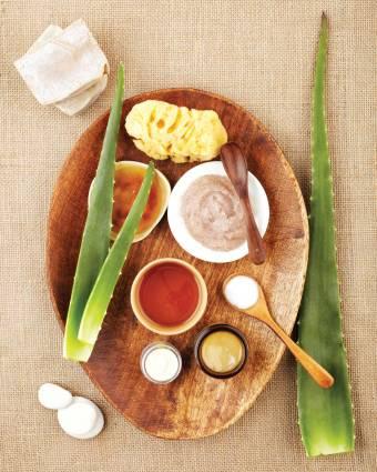 Natural-Oils-Aloe-Leaf