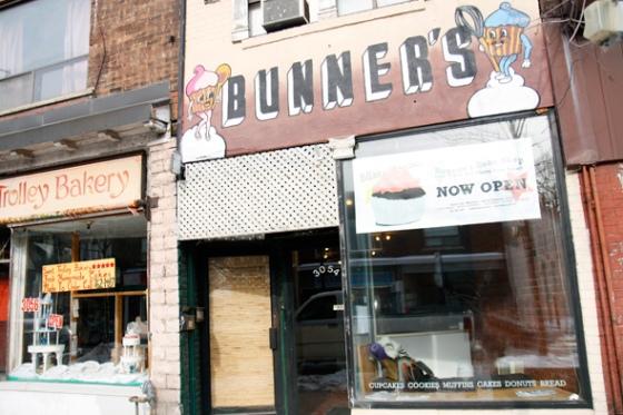 20110129-bunners-2