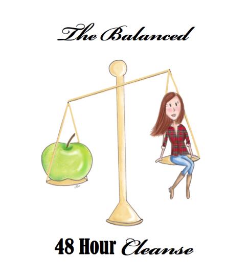 balanced48hrcleanse copy