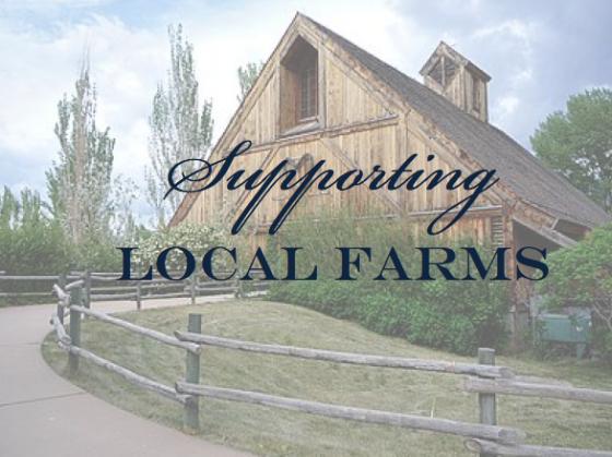 localfarms copy