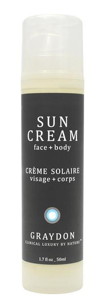 Sun_Cream_without_SPF_text_v2_e571863b-36ce-4885-8bc3-0fc4e3078c3a_grande