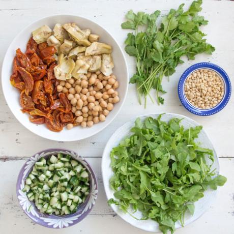 Chickpea-salad-460x460