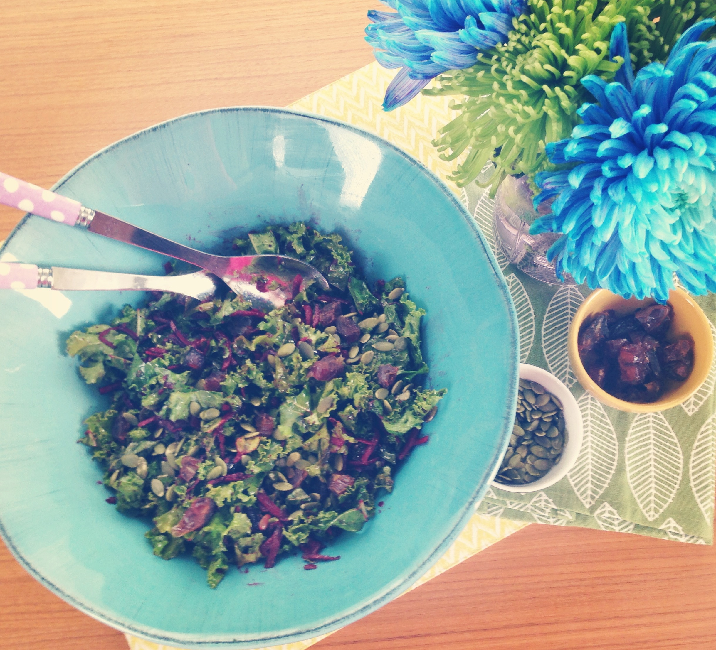 choppedkalesalad
