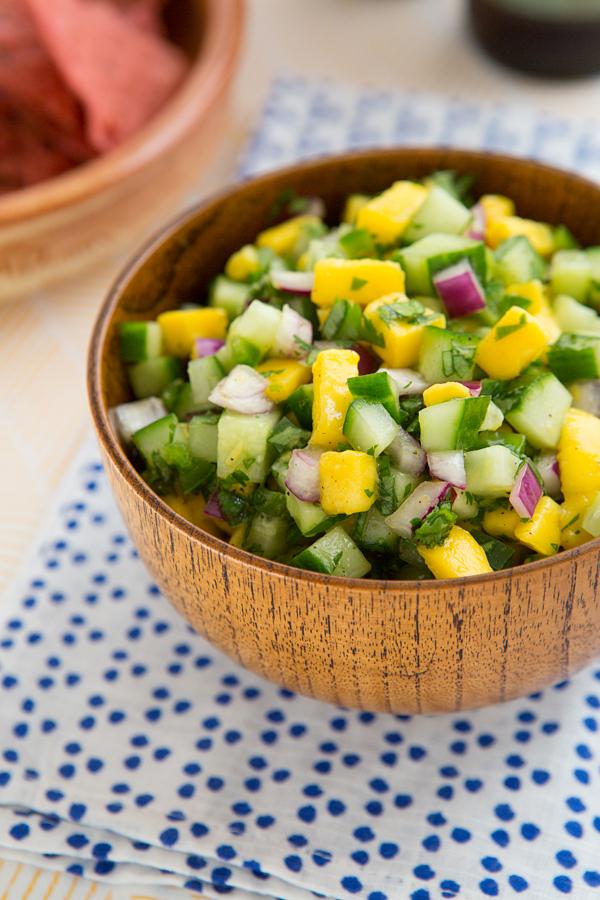 cucumber_mango_salsa