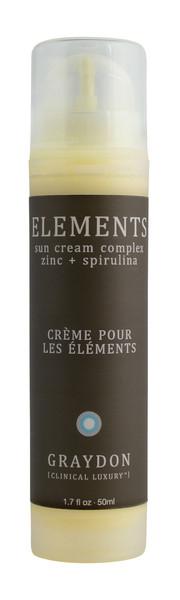 Elements_50_ml_4a35e776-8552-4243-a4fd-13503b0c6c9d_grande