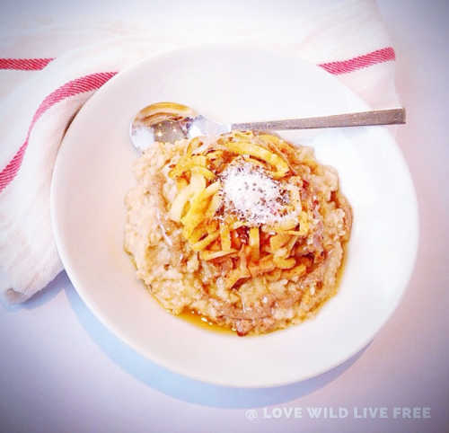 lovewildlivefree+oatmeal2