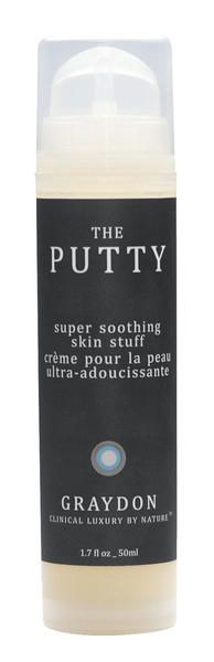 Putty_6672eadd-a868-450e-b062-f2b71117791b_grande